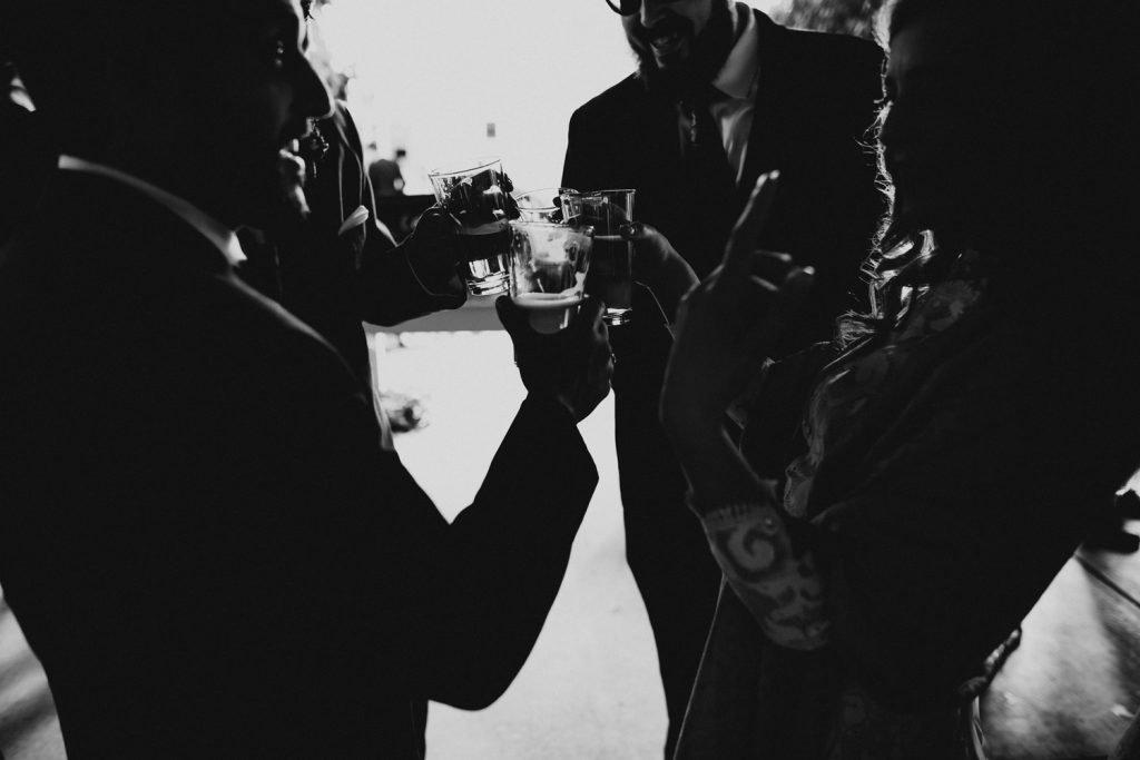 Colorado wedding photographer, colorado wedding photographers, denver wedding photographers, denver wedding photographer, colorado springs wedding photographers, colorado springs wedding photographer, colorado lgbt wedding photographer