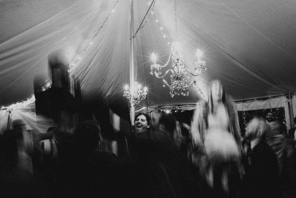 lyons farmette wedding, lyons farmette, purple summer events, estes park wedding, best colorado wedding photographers, best estes park wedding photographers, lyons farmette, boulder wedding photographer, colorado wedding photographer, denver wedding photographer, best denver wedding photographer