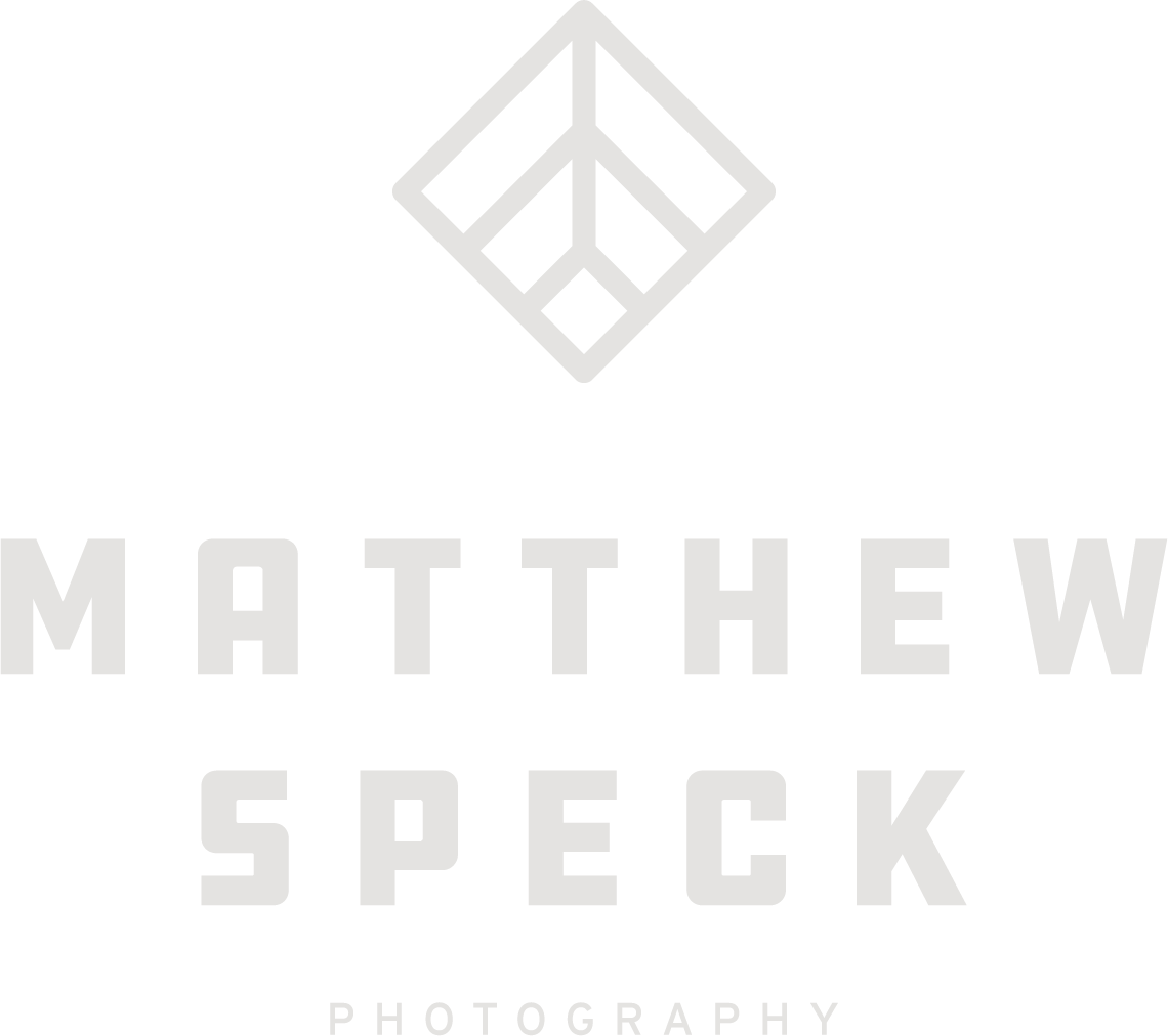 Matthew Speck Photography