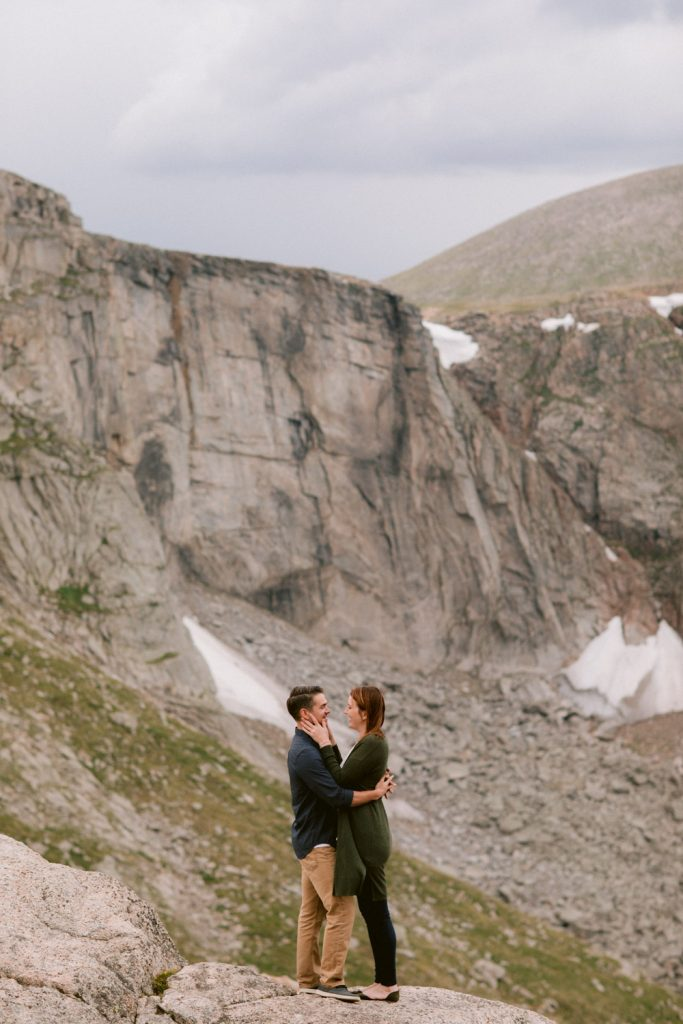 Mount Evans engagement, Mount Evans, Mt Evans engagement, Mount Evans Engagement photos, Mt Evans engagement photos, Idaho Springs Engagement photographer, Idaho Springs engagement, Best Colorado engagement photographer, best denver engagement photographer, Mount Evans, Mt Evans, Clear Creek Engagement photos, echo lake engagement, summit lake engagement, summit lake engagement photos, echo lake engagement photos