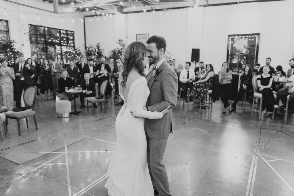 SKYLIGHT wedding Denver, wedding at skylight denver, Elective hive wedding, laleflorals, Colorado wedding photographer, Denver Wedding Photographer