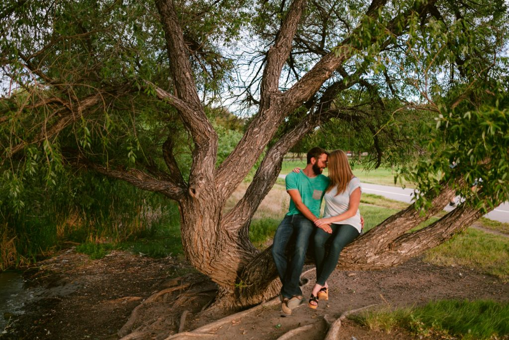 Denver engagement photos, Denver engagement photographer, best Denver engagement photographer, best Colorado engagement photographer, sloan lake, sloan lake engagement photos, Colorado engagement photographer, Colorado engagement photographers, Colorado Springs engagement photographers, Estes Park engagement photographers, Denver Parks engagement session, Denver engagement session, colorado engagement session, Denver lgbt engagement photographer, Colorado lgbt engagement photographer