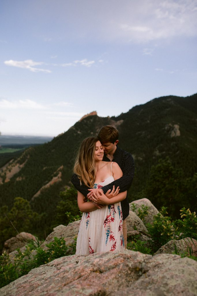 Sunrise amphitheater engagement, Sunrise Amphitheater engagement photos. Boulder Colorado engagement photos, Colorado springs engagement session, Colorado springs engagement photographer, best Colorado wedding photographer, best Colorado engagement photographer, boulder engagement photos, sunrise amphitheater photos, mountain engagement photos, Colorado engagement photographer, Denver engagement photographer, best Denver engagement photographer, best Colorado springs engagement photographer