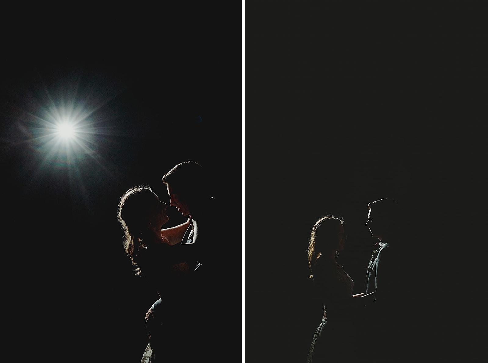 Breckenridge Nordic Center, Breckenridge Nordic Center wedding, Breckenridge Wedding, Breckenridge wedding photographer, Castle Marne, Colorado on Sepetmber 27th, Colorado wedding photographer, Coulder Colorado wedding, Denver Colorado, Denver Colorado wedding Photographer, Denver wedding, Denver wedding photographer, Rocky Mountain wedding photographer, Wedding at the Breckenridge Nordic Center, destination wedding, destination wedding photographer